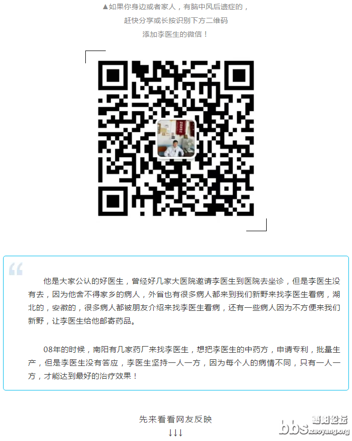 微信截图_20201117095947.png