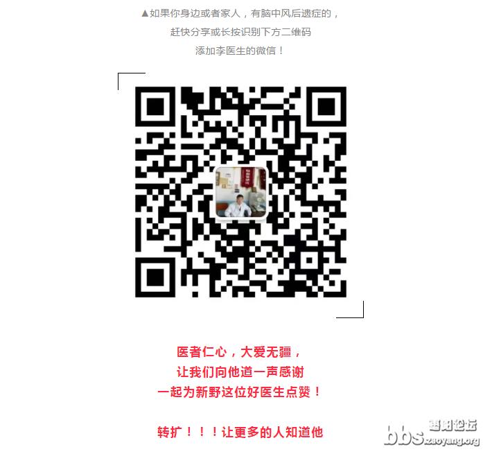 微信截图_20201117100630.png